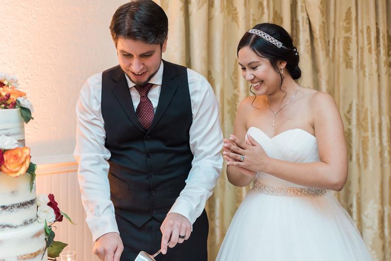 ELP0125 Alyssa & Harold Orlando wedding 1379.jpg