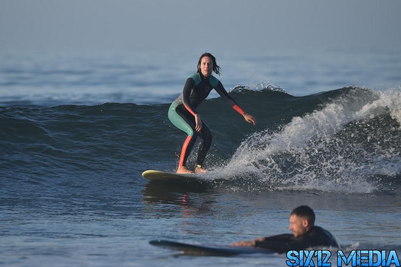 Surf Santa Monica-41.jpg