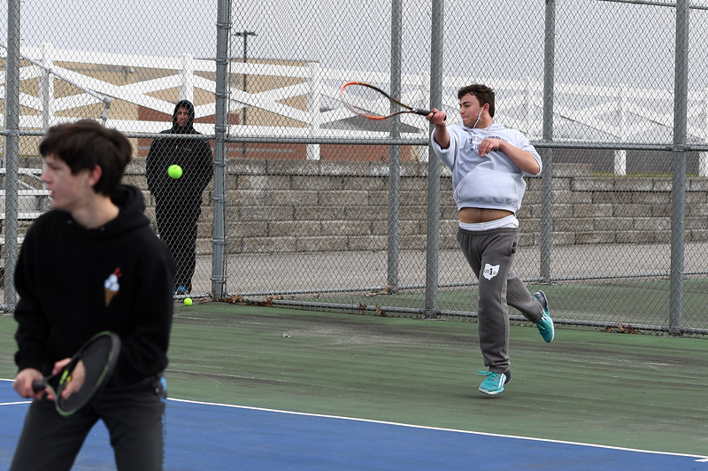 boys_tennis_1755.jpg