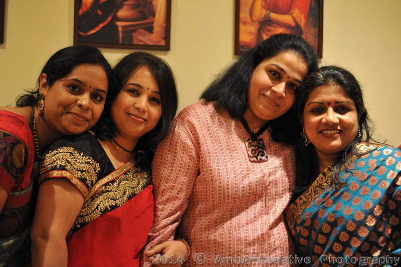 2014-10-25_DiwaliParty@ArthiSivaHome_ScotchPlainsNJ_09.jpg