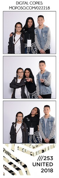 20180222_MoPoSo_Tacoma_Photobooth_253UnitedDayOne-273.jpg