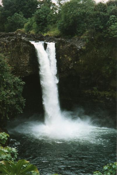 199806-hawaii-10243.jpg