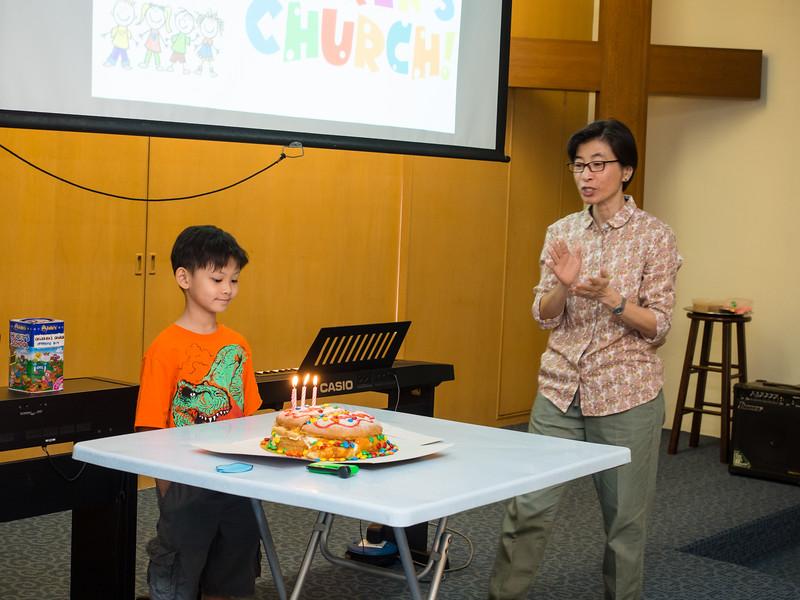 fcc_children_church-1.jpg