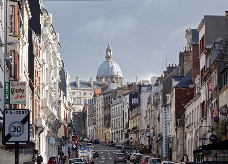 Boulogne-sur-Mer 20-10-14 (2).jpg