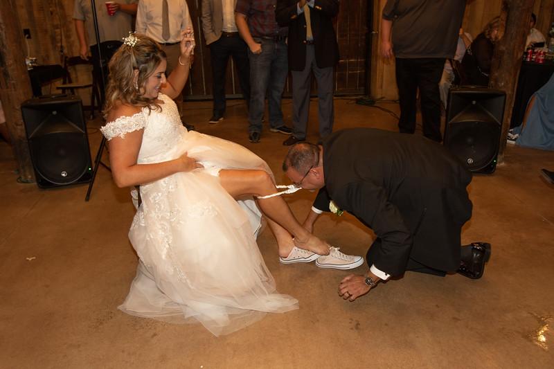 Carson Wedding-156.jpg