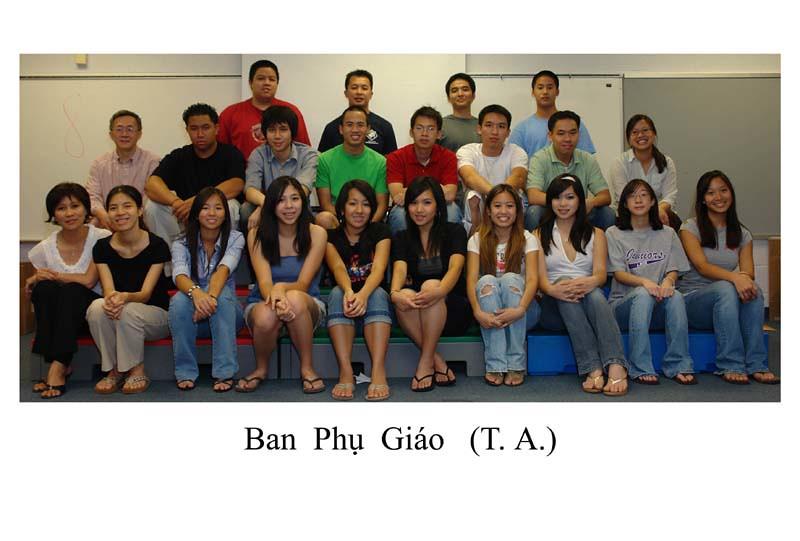 2007 TA.jpg