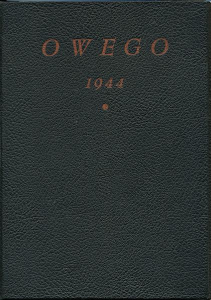 Owego 1944