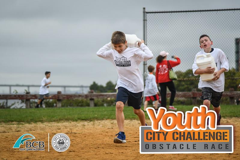 YouthCityChallenge2017-1408.jpg