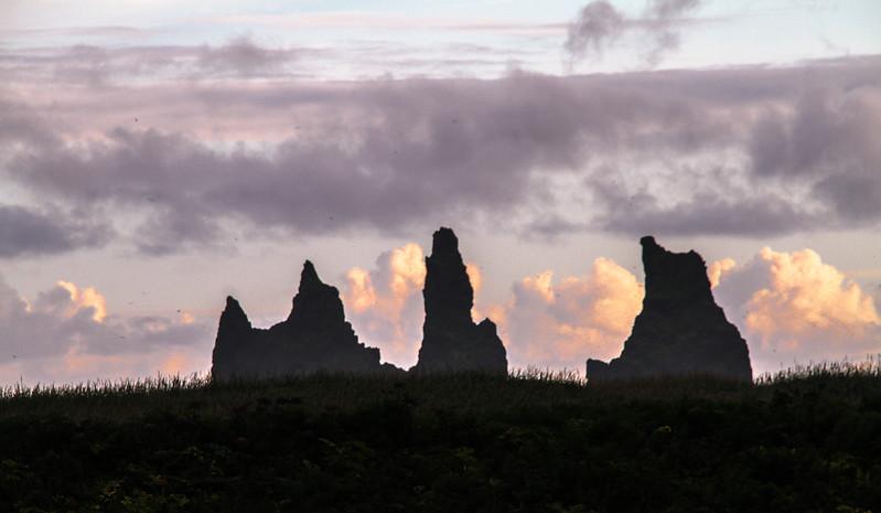 Iceland (143 of 149).jpg