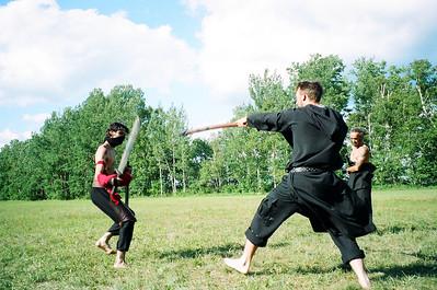 2005-06 Gladiamort