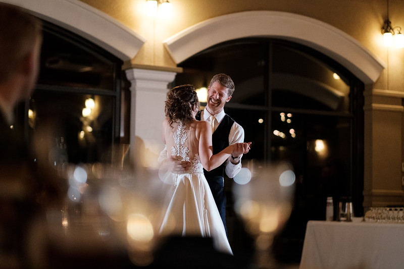 Jenna_Ryan_Wedding-1792.jpg