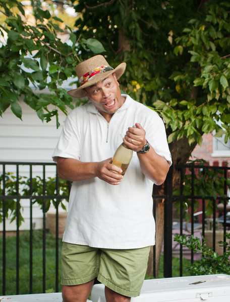 20120527-Barnes Memorial Day Picnic-6093.jpg