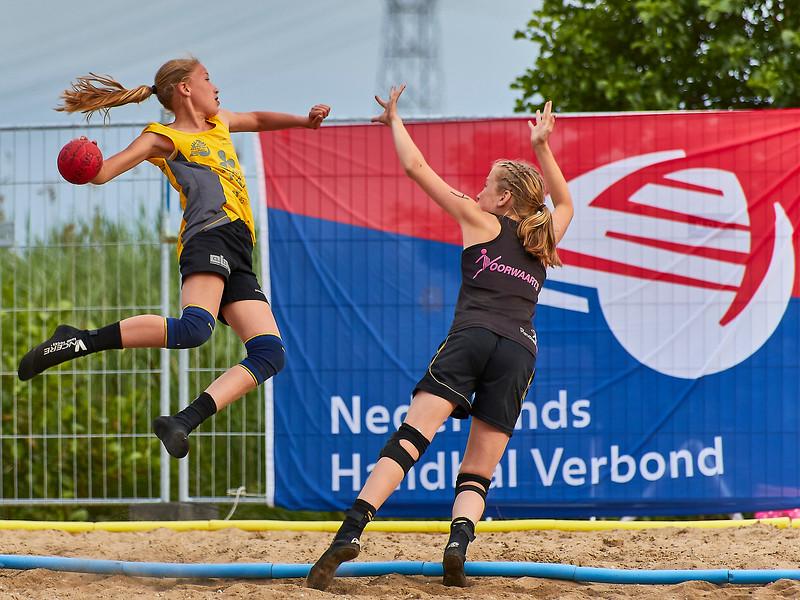 Molecaten NK Beach Handball 2017 dag 1 img 513.jpg