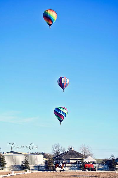 GSD 19 Balloons 608.jpg