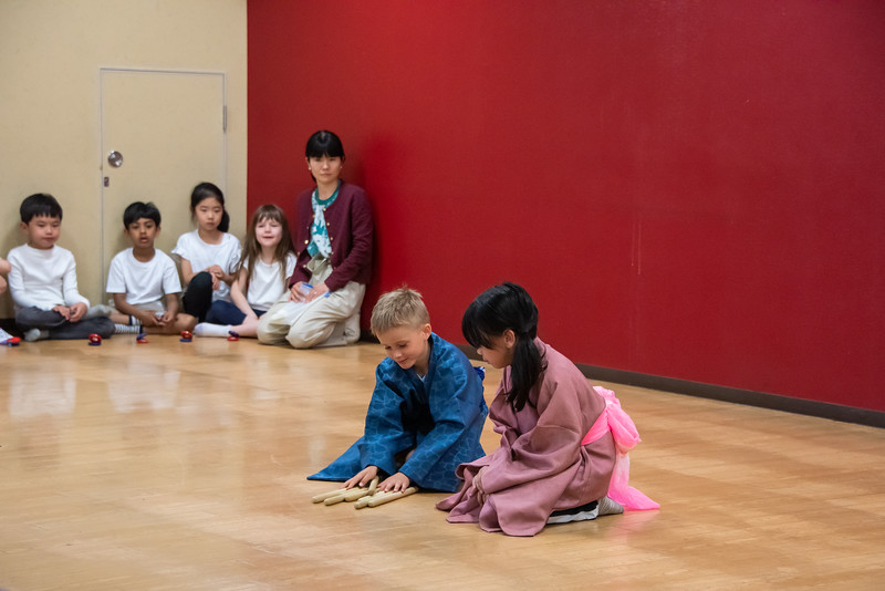 Grade 1-Japanese Dance Performance-YIS_2193-2018-19.jpg