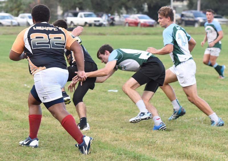 Tulane Rugby 2016 099.JPG
