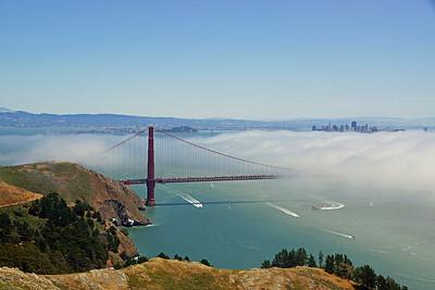San Francisco (2016)