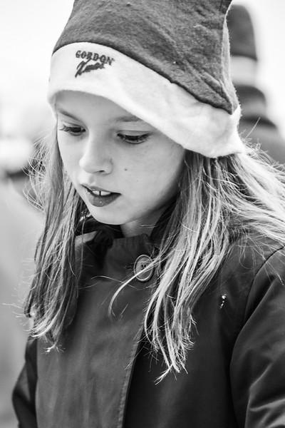 Kerstmarkt Ginderbuiten-244.jpg