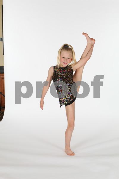 All Recital Images