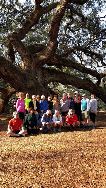 SCB0319 group at Angel Oak.jpg
