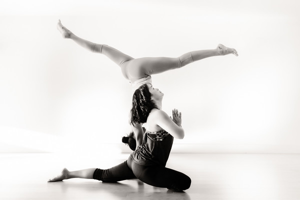 Fitness&Dance