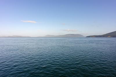 Orcas Island 2015