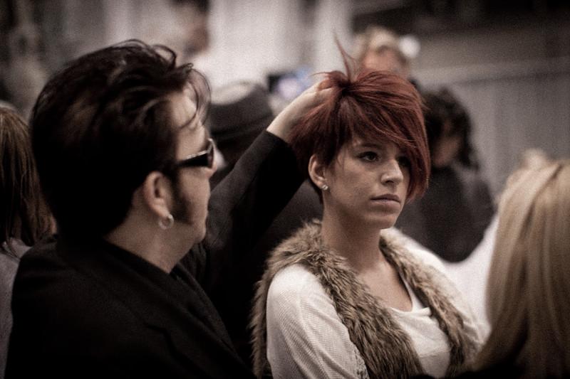 beauty show 2011-119.jpg