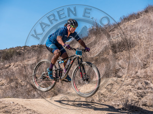 Vail Lake 8 24 hr Endurance Nov 2018