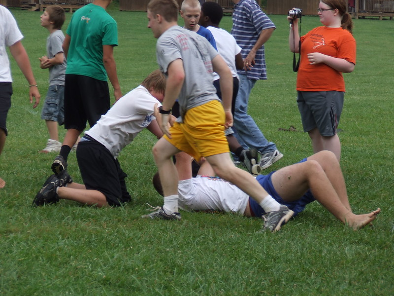 Camp Hosanna Week 5 (Teen Week-Smith) 034.JPG