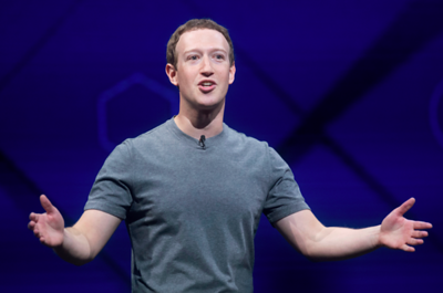 facebook-ceo-mark-zuckerberg-outlines-vision-for-augmented-reality-at-f8-conference