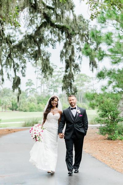 CharlieandCasandra_Wedding-550.jpg