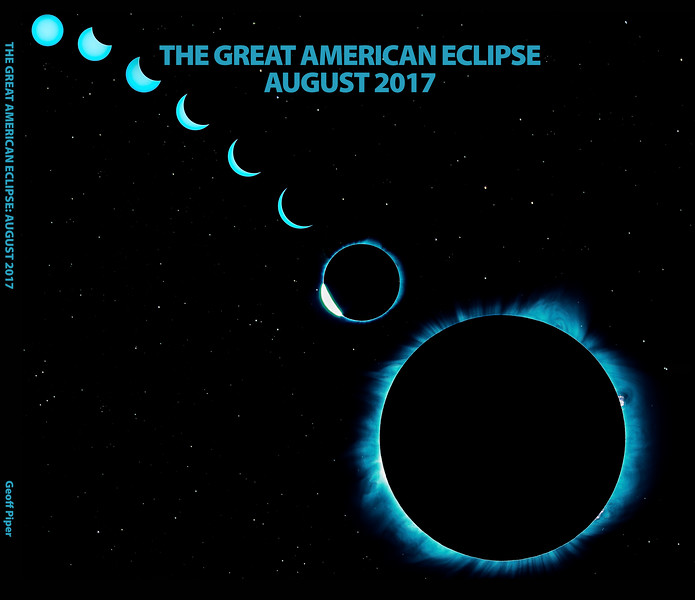 The Great American Eclipse August 2017 Cover.jpg