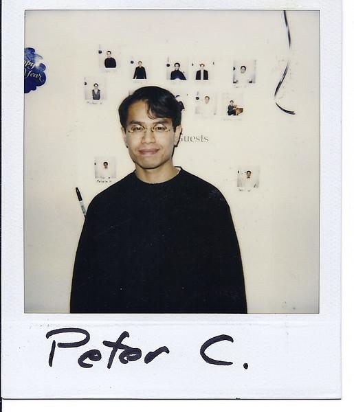 Peter C.jpg