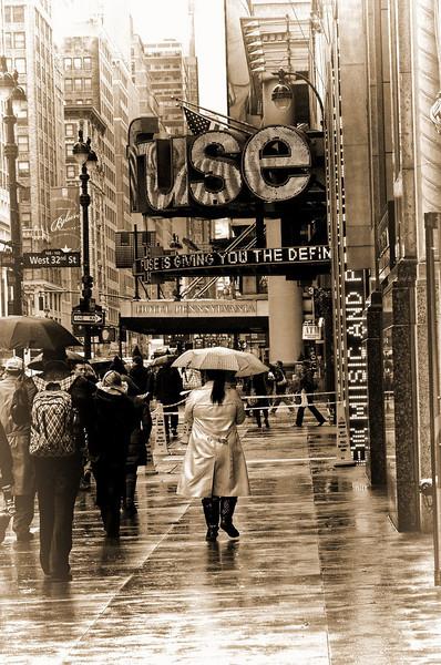 New York Day1 11-23-2011 20a.jpg