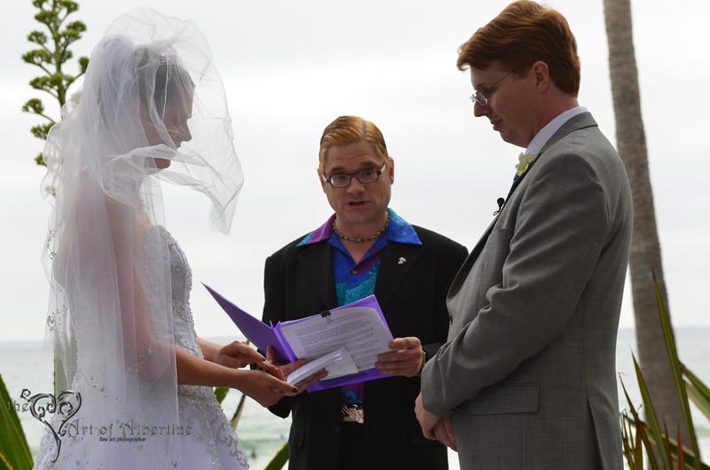 Laura & Sean Wedding-2361.jpg