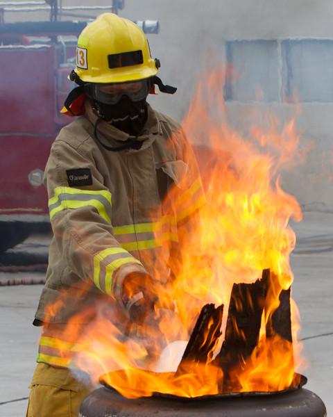 PFD_PFRA_091916_Extinguishers_7556.jpg