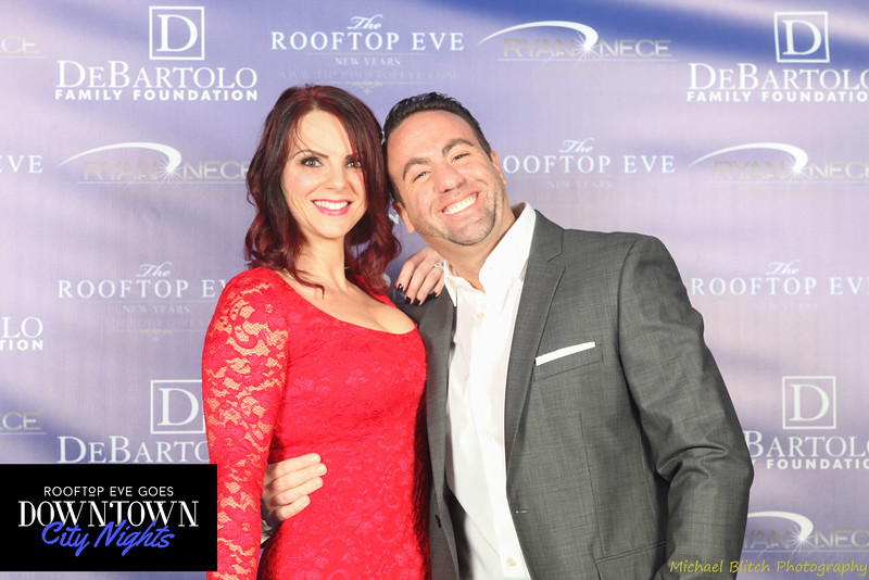 rooftop eve photo booth 2015-399