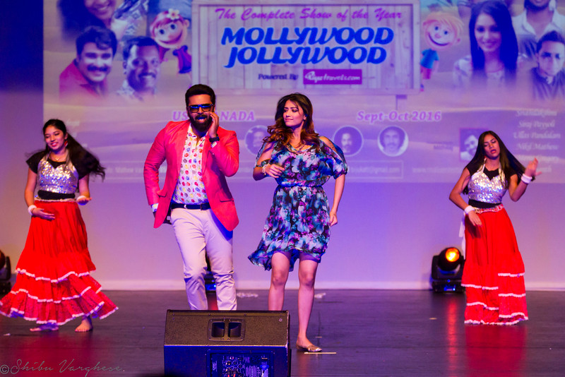 DMA-Jollywood-10142016-224.jpg