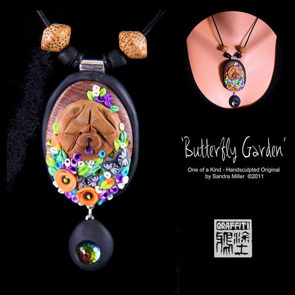 BUTTERFLY-GARDEN-COL.jpg