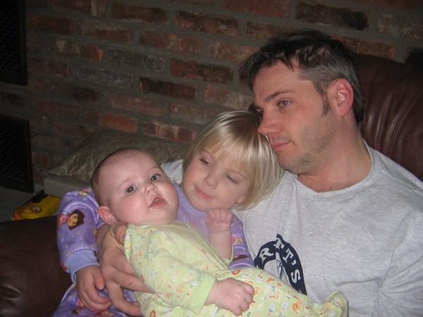 family.February.2007