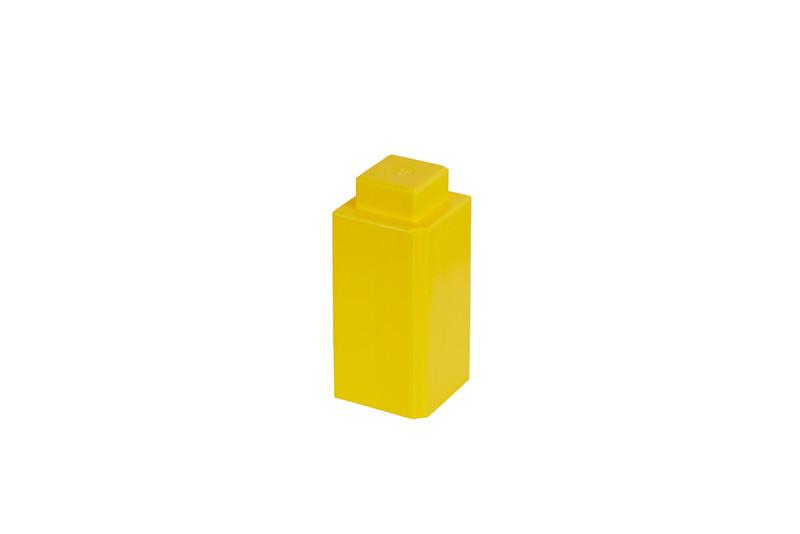 SingleLugBlock-Yellow.jpg