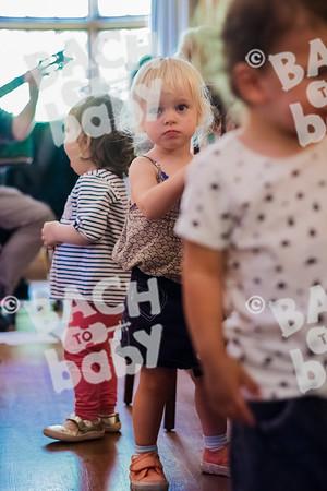 ©Bach to Baby 2017_Laura Ruiz_Hampstead_2017-07-05_12.jpg