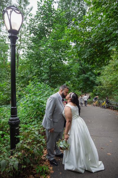 Central Park Wedding - Iliana & Kelvin-126.jpg