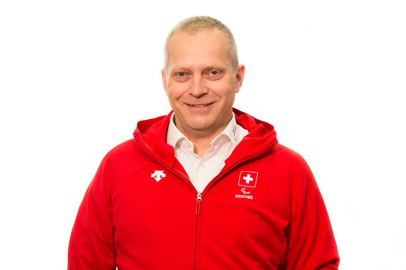 Paralympic_Kleiderabgabe2018-128.jpg