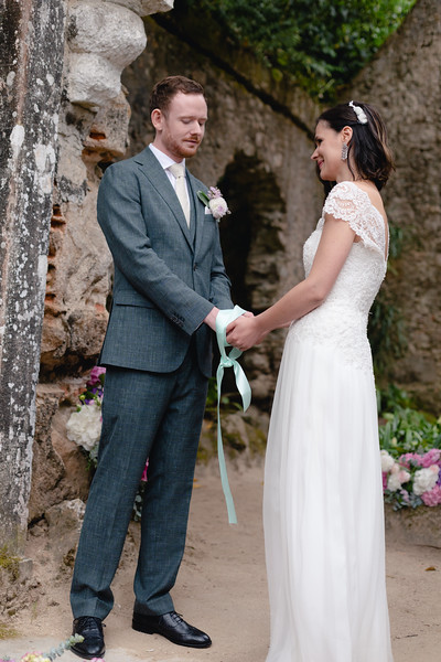 Sanja and Christian ceremony HR-110.jpg