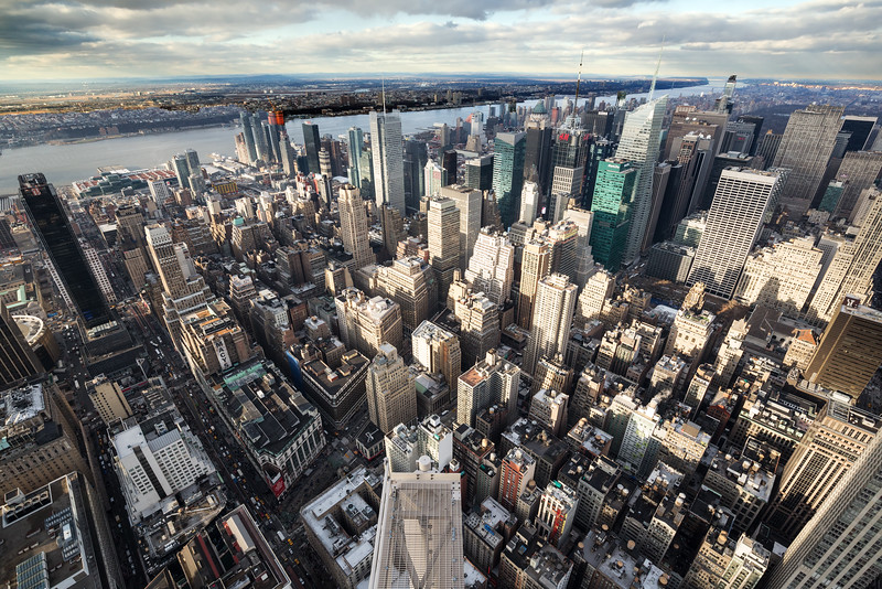 Empire State View 5.jpg