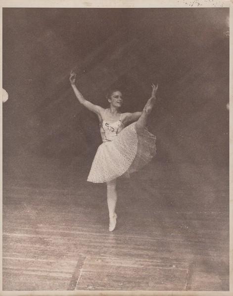 Dance_1238.jpg
