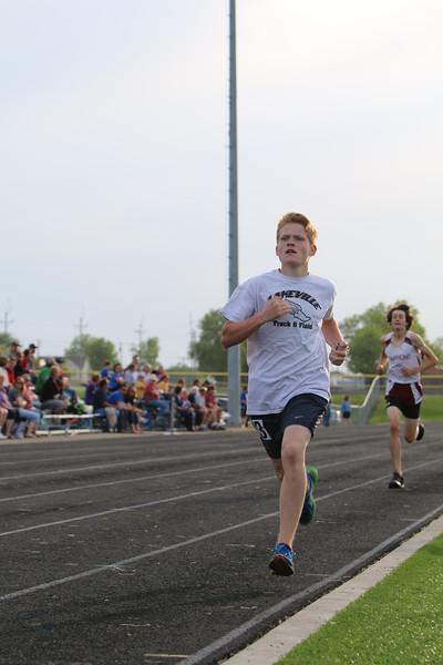 Junior High State track meet 2015 (72 of 84).jpg