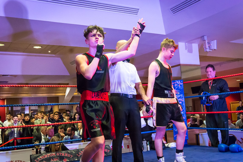 -Boxing Event March 5 2016Boxing Event March 5 2016-17870787.jpg