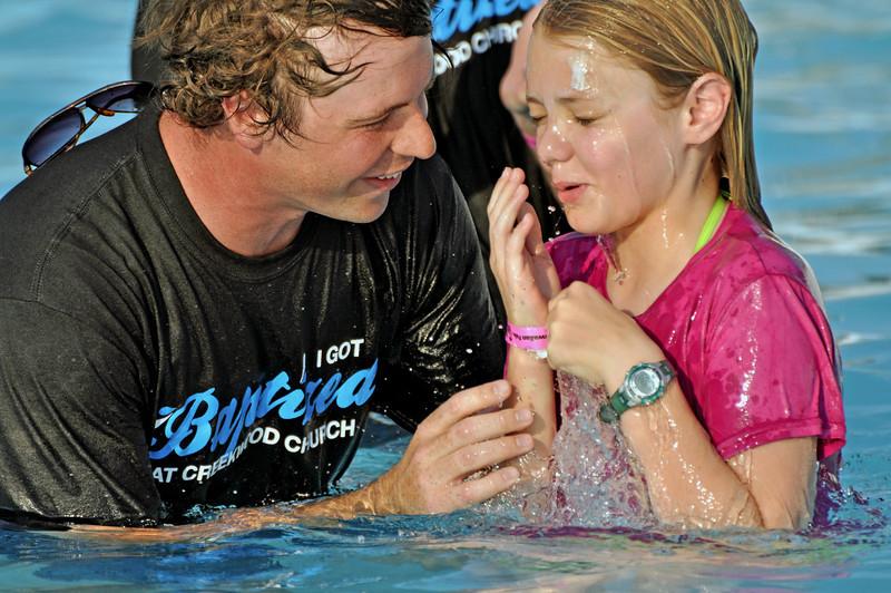 2012 Creekwood Water Baptism 001.jpg